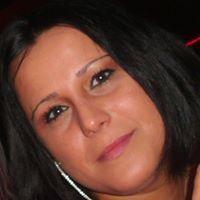 Alina Florina