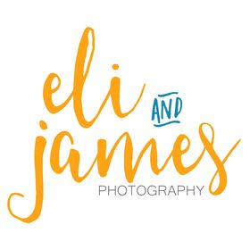 Eli and James Photography
