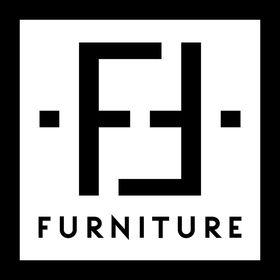 Feel Free Furniture
