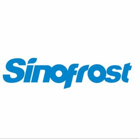 Sinofrost