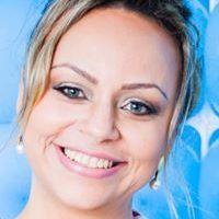 Angélica Barcellos