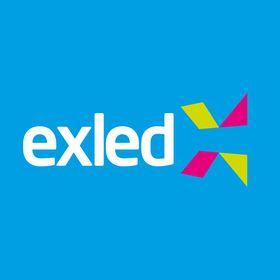 Exled Limited