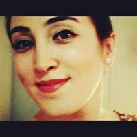 Melike Duyar