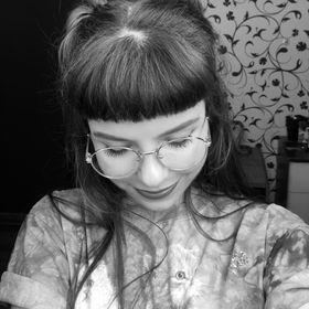 Karolina Gruszecka
