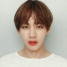 Kim_Keia