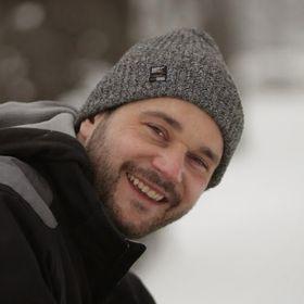 Mariusz Kocielnik