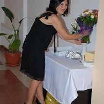 Adela Metes