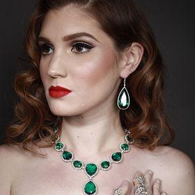 Jewels by Alex