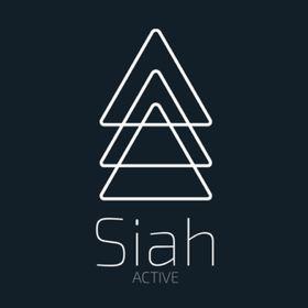 Siah Active