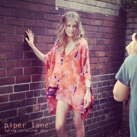 Piper Lane