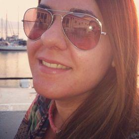 Nikoleta Papadopoulou