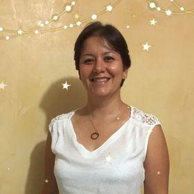Yesenia Andrea Rojas Durango
