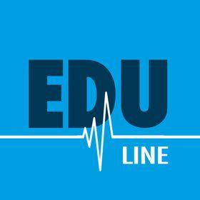 EDU-line Opleidingen