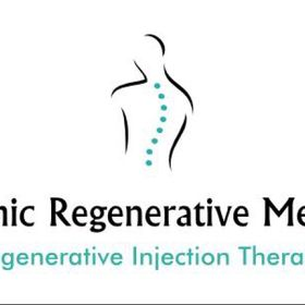 Dynamic Osteopaths & Regenerative Medicine