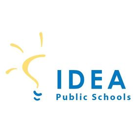 Idea Public Schools Ideaschools Profile Pinterest