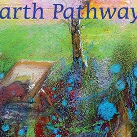 Earth Pathways