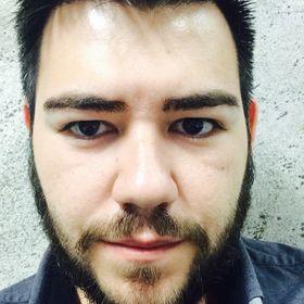 Mateus Domingues