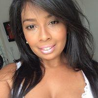 Samara Cabral