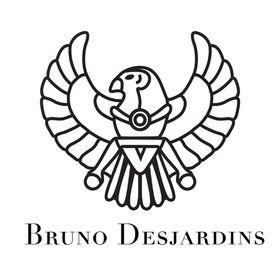 BRUNO DESJARDINS