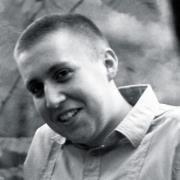 Damian Stebel