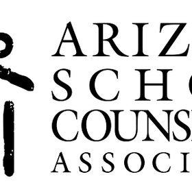 AzSCA School Counselor