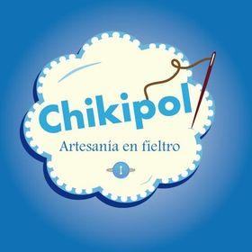 ChikiPol