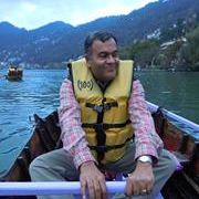 Rahul Kansal