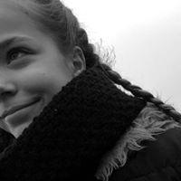 Caroline Kastrup