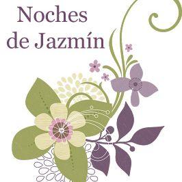 Noches de Jazmín