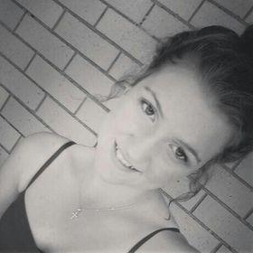 Tiana Imhoff