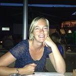 Chantal Van Vegten