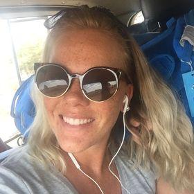 Charlotte Sørheim