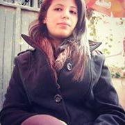 Leila Chamsi