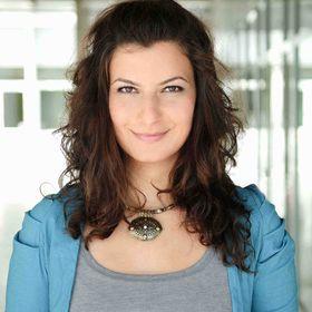 Suzan Leisering