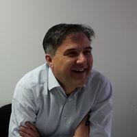 Cristiano Annovi