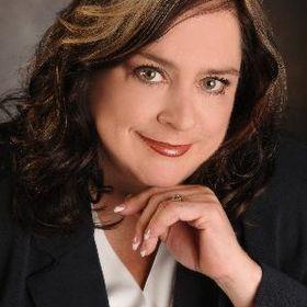 Linda D. Smith PC