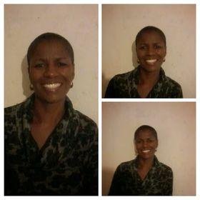 Annie Mokoena