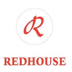 Redhouse Yayinlari