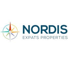 Nordis Expats Properties