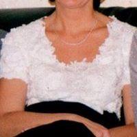 Patrícia P. Horváth