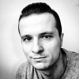 Michał Klimczak
