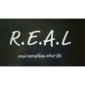 R.E.A.L. Talks