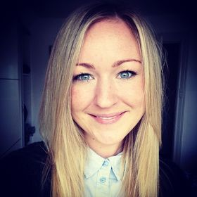 Lea Olsen