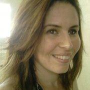 Renata Pinheiro Nogueira Nicolau