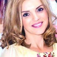 Irina Andreea