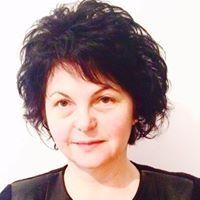 Iulia Stoica