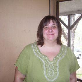 Nikki Rosenzweig Hinkle