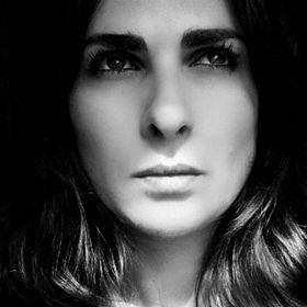 Laura Tisci