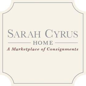 Sarah Cyrus Home