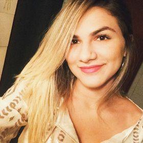 Barbara Machado